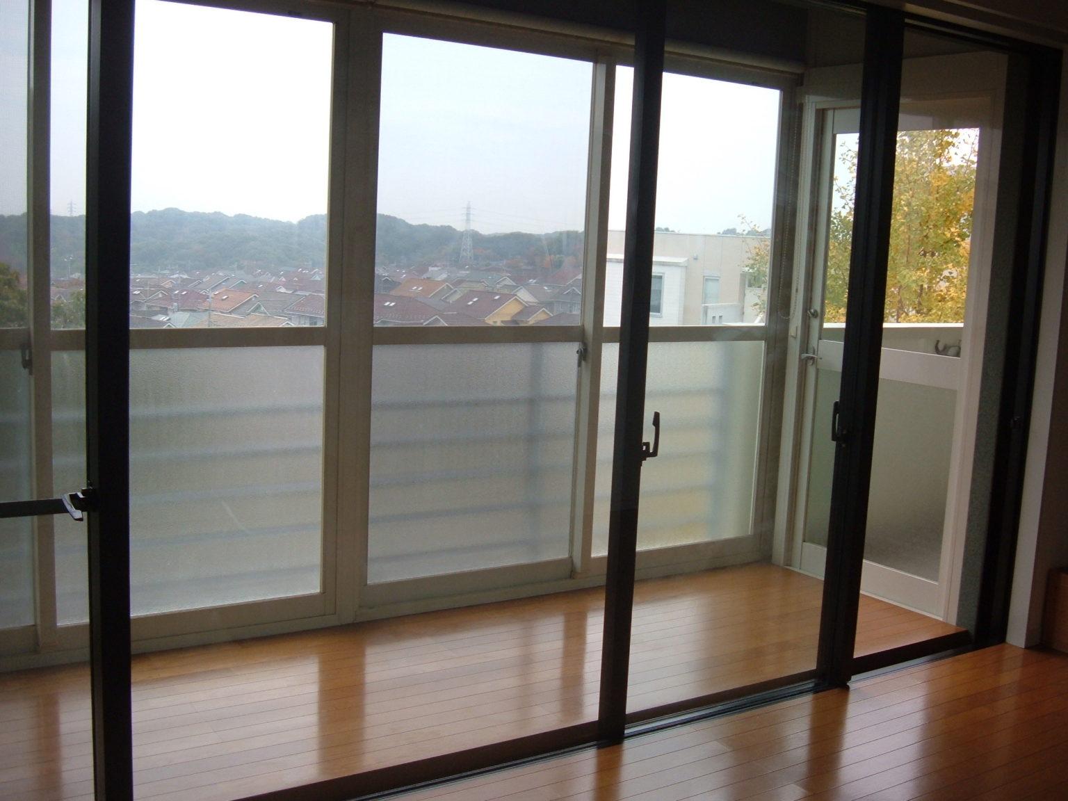 3階 居室